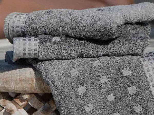 Vossen Country Style Towel Collection