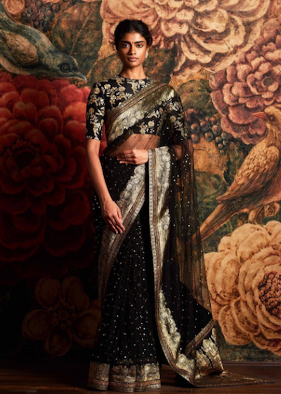 Sabyasachi@Pia Trunk Show (By Appointment Only)