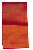 Aristocratic Kanjiveram Saree