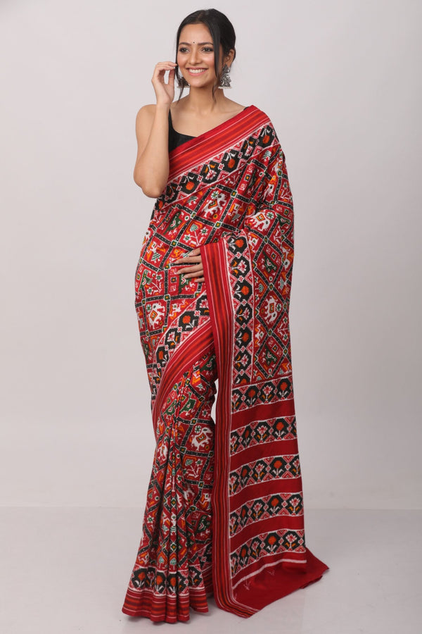 Rachana Saree