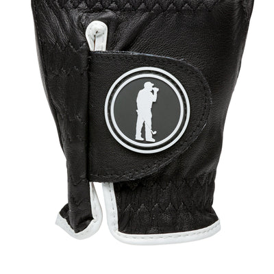 Here For Beer Glove (Black)