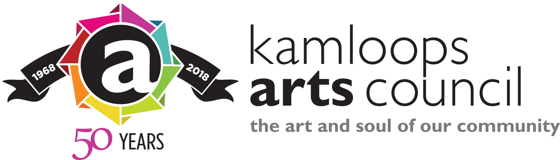 FUNDRAISER - Kamloops Arts Council