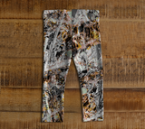 Shine Honey - Baby Leggings
