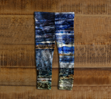 Mosaic - Baby Leggings