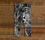 Shine Brilliant - Baby Leggings