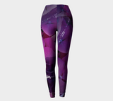 Serenity - Leggings