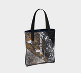 Gold You - Urban Tote