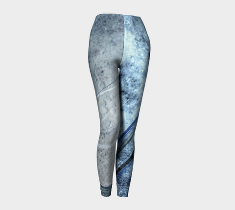 Moonscape - Leggings