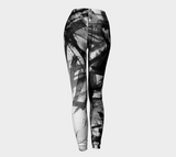 Movement - Leggings