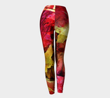 Maple - Leggings