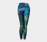 Believe - Leggings