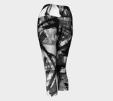 Movement - Yoga Capris
