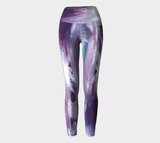 Light - Yoga Leggings