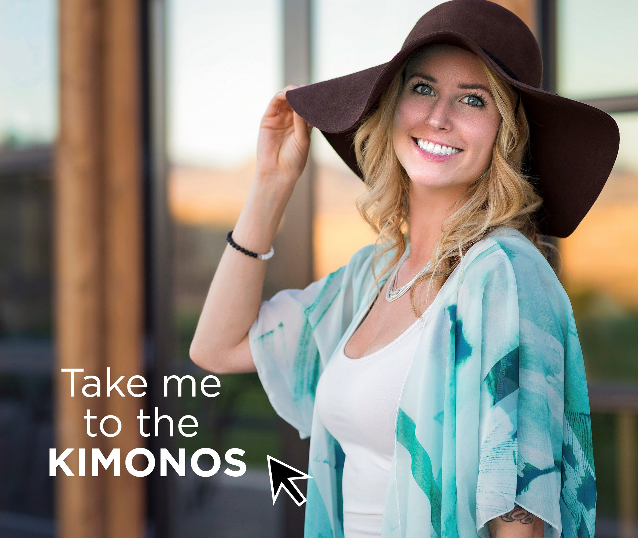 Browse: Kimonos