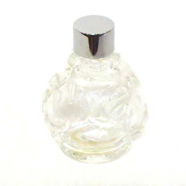 Glass Fragrance Bottle
