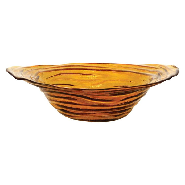 Vortizan Bowl, Honey
