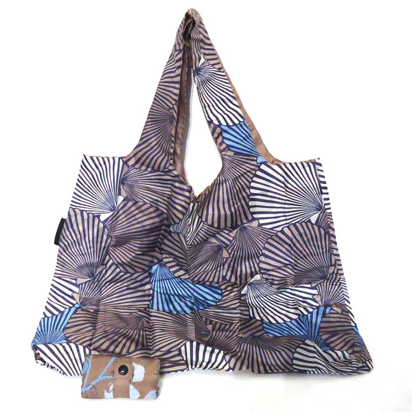 Graphic Tote Bag, Mallorca 2