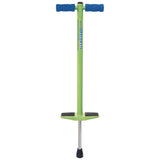 Boing Jr Pogo Stick