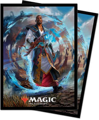 Sleeves MTG: Core 2021 V2
