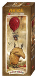Red Balloon Zozoville  1000 pc