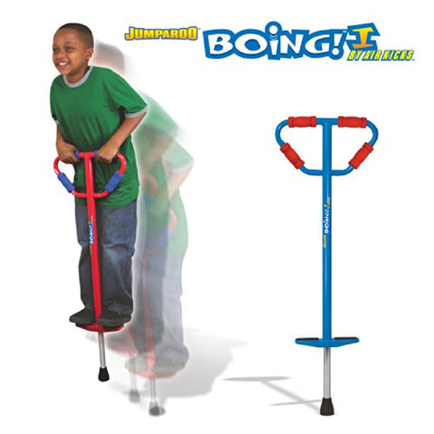 Boing Medium Pogo Stick