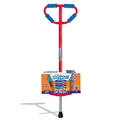 Boing Large Pogo Stick