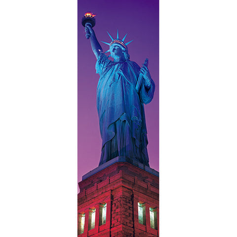 Statue of Liberty 1000pc