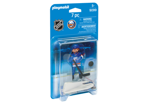 NHL New York Islanders