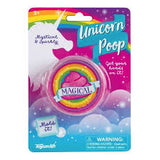 Mystical Unicorn Poop