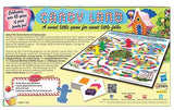 Candy Land-65th Anniversary Edition
