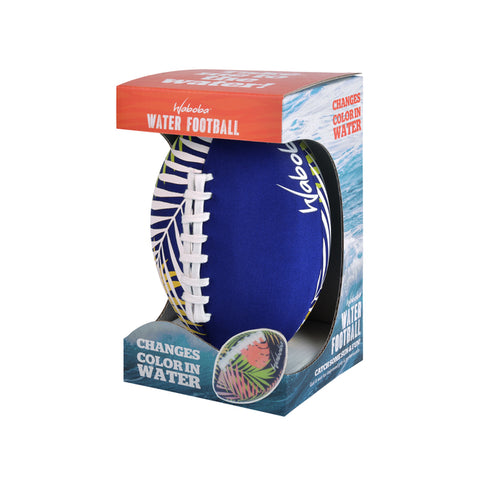 Waboba Colour Changing Water Football