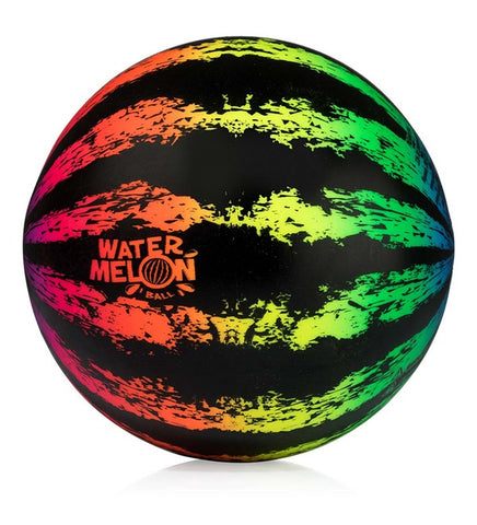 Watermelon Ball Junior