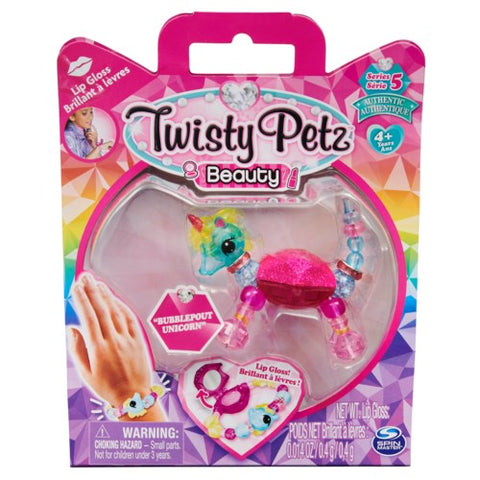 Twisty Petz - Beauty