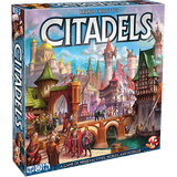 Citadels Big Box