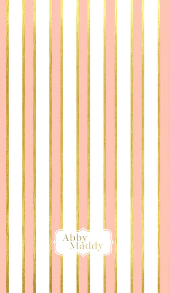 Phone Wallpaper-Stripes