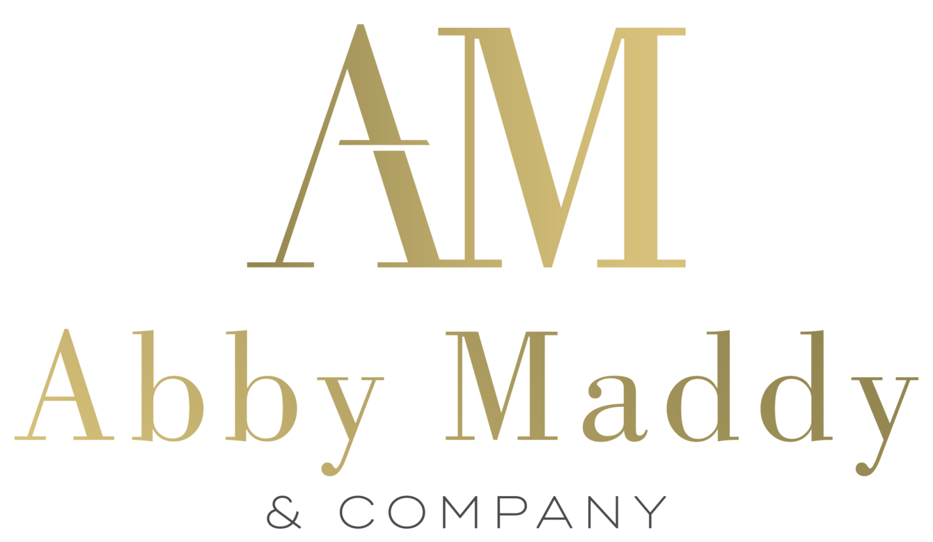 Abby Maddy Designs