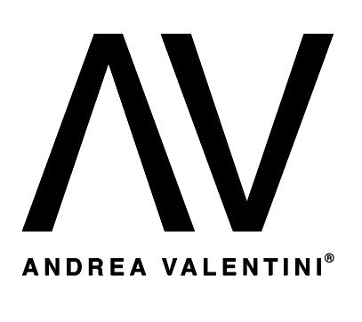 AV DESIGN by ANDREA VALENTINI