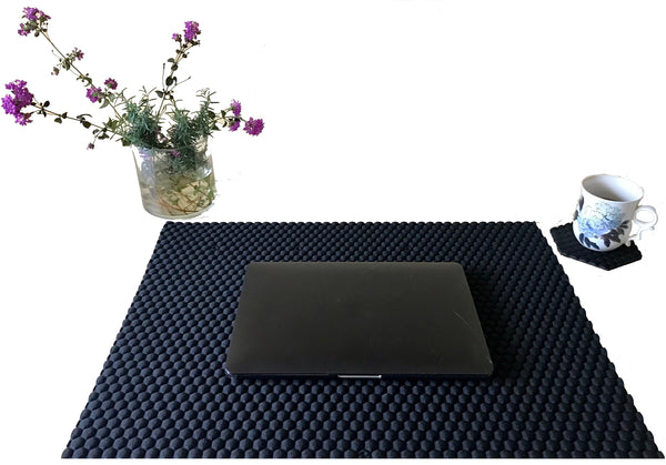 AV DESK MATS - AV DESIGN by ANDREA VALENTINI