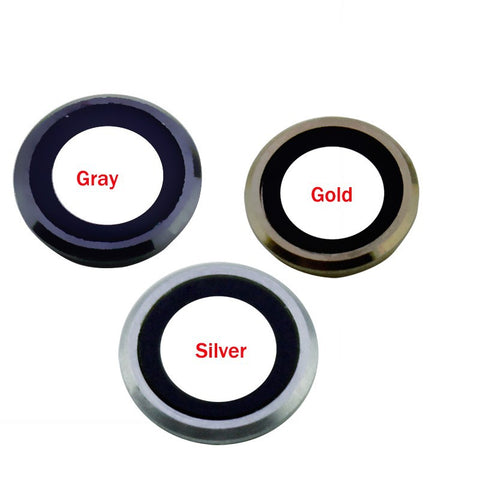 10pcs-lot-Replacement-parts-Back-font-b-Camera-b-font-Ring-font-b-Glass-b-font_(4)_RJ40XWRD1EJO.jpg