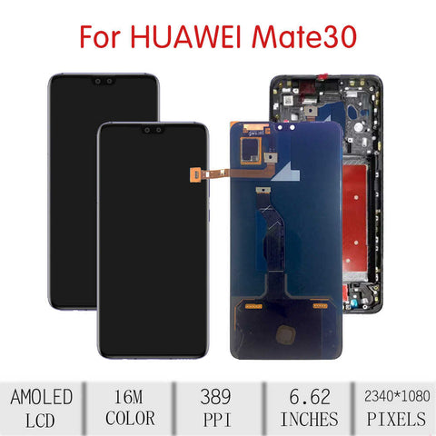 6-62-ORIGINAL-For-HUAWEI-Mate-30-LCD-Touch-Screen-Digitizer-AssemblyFor-Huawei-Mate30-Display-with.jpg_q50_SAKP2X42VZXN.jpg