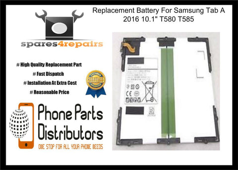 Battery_10_inch_for_Tablet_RUT4DBJ9M1EX.jpg