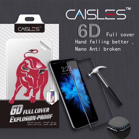 Caisles_Explosion_Proof_Screen_Protector_For_Samsung_Galaxy_S7_Edge_S9P9AIHQ5YKU.jpg