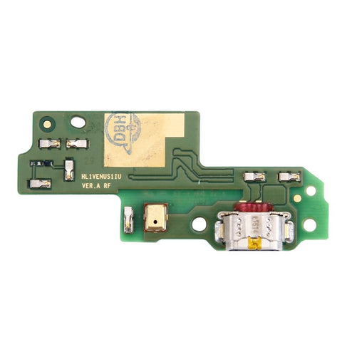Charging_Port_Board_For_Huawei_P9_Lite_RK35LQRWM3SS.jpg