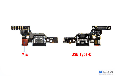 Charging_Port_Board_For_Huawei_P9_RK35FWMIV2R5.jpg