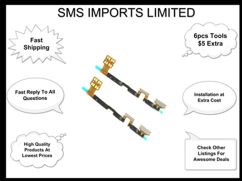 For-Huawei-Google-Nexus-6P-Power-Flex-swtich-volume-button-key-Ribbon-Cable-tracking-number-_RFY923BSZHSV.jpg