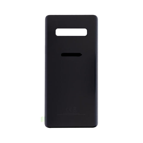 InkedReplacement_Back_Glass_For_Samsung_Galaxy_S10_Prism_Black_LI_SA7ON87JOXAO.jpg