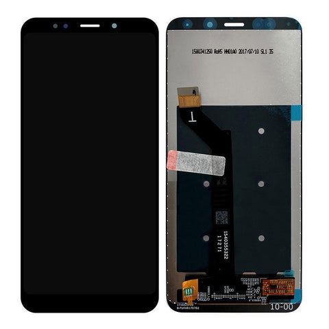 Lcd_Digitizer_Screen_Assembly_For_Redmi_5_Plus_Black_S0BLRS08MJ3J.jpg