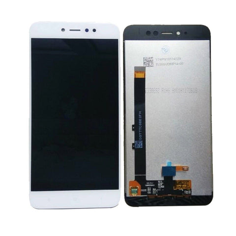 Lcd_Digitizer_Screen_Assembly_For_Redmi_Note_5A_White_S0BLSTUF9KGB.jpg