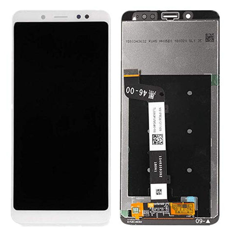 Lcd_Digitizer_Screen_Assembly_For_Redmi_Note_5_White_S0BLU5IRGVEJ.jpg