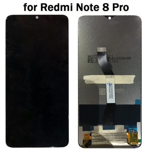 Lcd_Digitizer_Screen_Assembly_For_Redmi_Note_8_Pro_Black_S8SOB5MERQTP.jpg